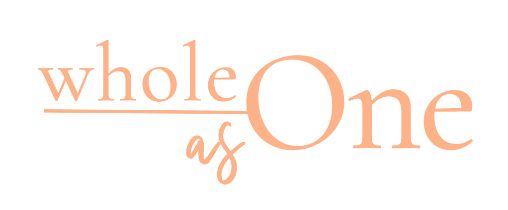 Whole As One